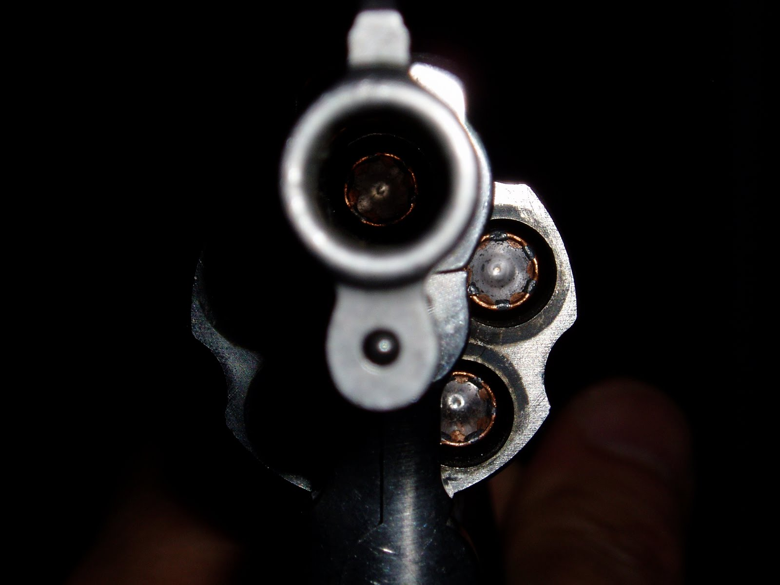 http://3.bp.blogspot.com/_6F1goSN3h9s/TJq2taLpimI/AAAAAAAAAXc/vmdHa-HPDV8/s1600/violence,+rebellion+and+roits+%285%29.jpg