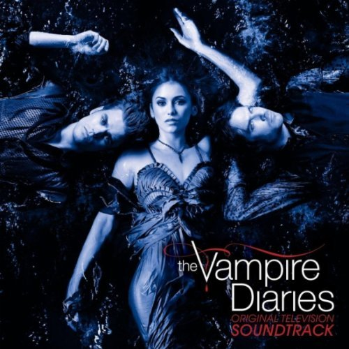 Vampire Diaries Season 2 Episode 12: Diaries Season 2 Episode 12