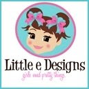 Little e Designs