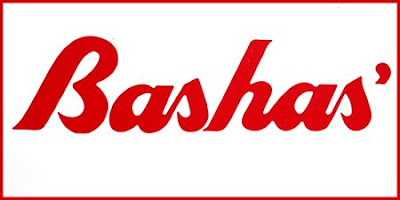 Bashas
