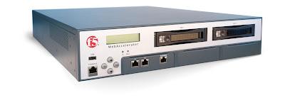 BIG-IP® WebAccelerator™