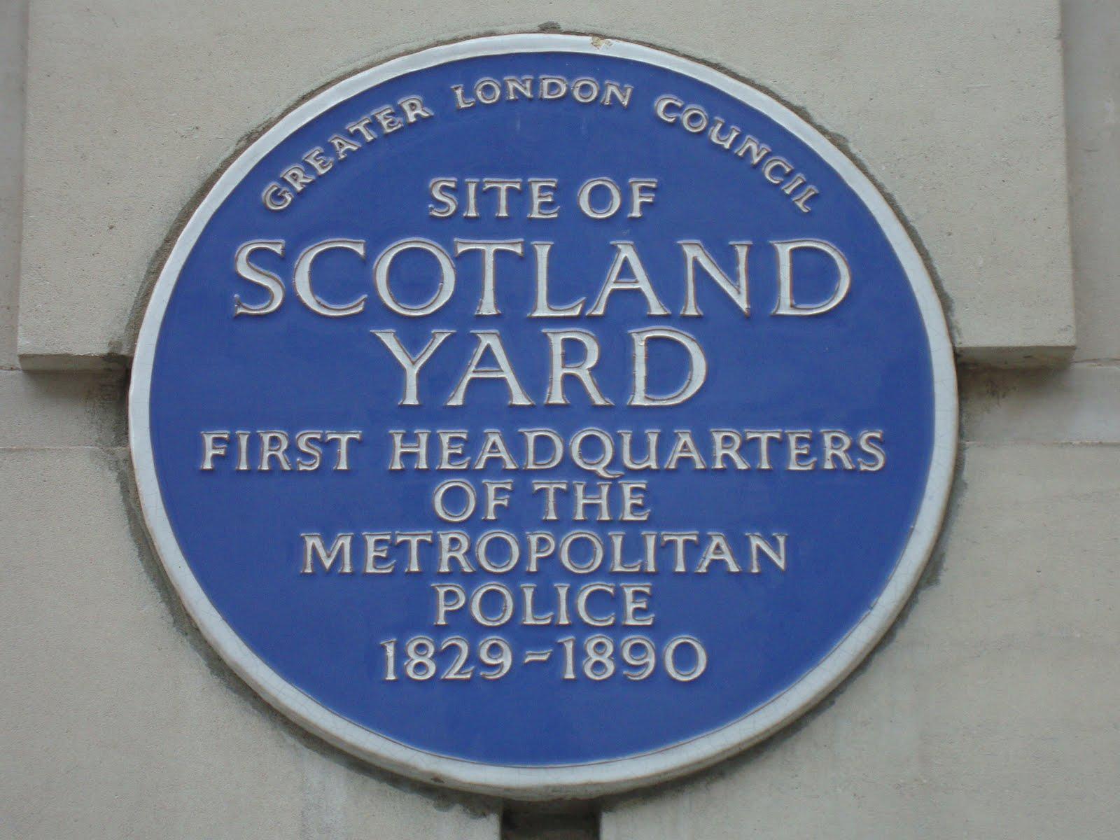 http://3.bp.blogspot.com/_6FJ85aEm-pU/TGDz4GcwNpI/AAAAAAAACFk/AbyJ1A7AulQ/s1600/London+Walks+Scotland+Yard.JPG