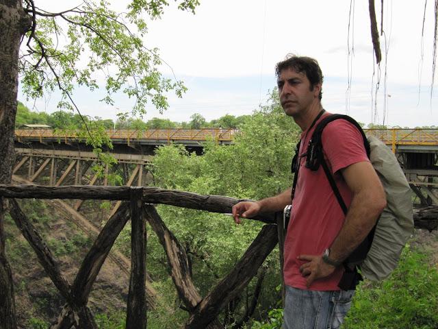 puente zimbabwe zambia