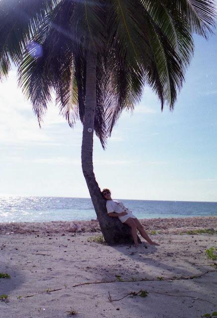 gran barrera del coral de Belice, Belize