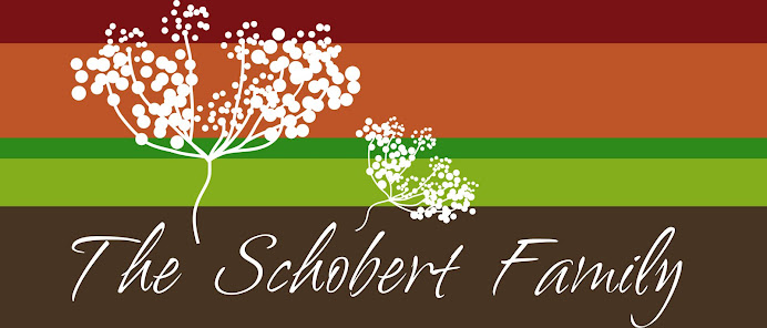 The Schobert Family