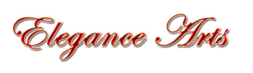 Elegance Arts - Instock