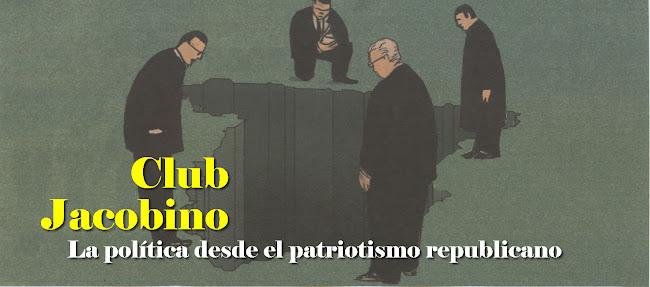 Club Jacobino