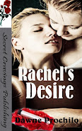 Rachel's Desire - Dawne Prochilo