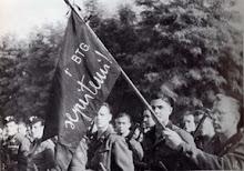 VERCELLI GIUGNO 1944