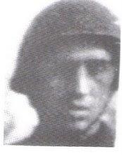 ROBERTO PANZANELLI