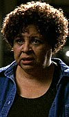 patricia belcher movies and tv shows