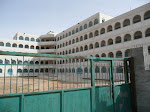 Al-Huda School for Girls