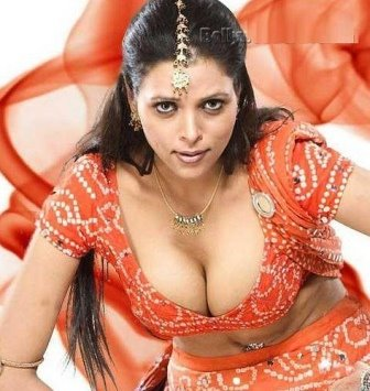 Indian Actress Redtube
