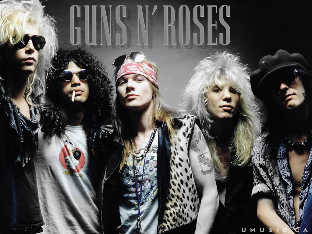 http://3.bp.blogspot.com/_6FvK-qLxUm8/TE14ahS5SyI/AAAAAAAAADU/R3MJxhmvPh4/s1600/guns_n_roses_band_wallpaper.jpg