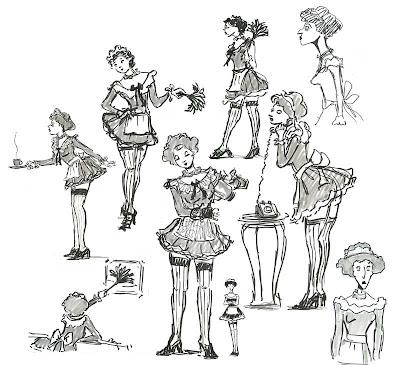http://3.bp.blogspot.com/_6FvUq1TJQ2c/SLA_fbzL17I/AAAAAAAAAJE/Ws5afAJcHZQ/s400/french-maid-montage.jpg