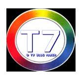 PORTAL T7
