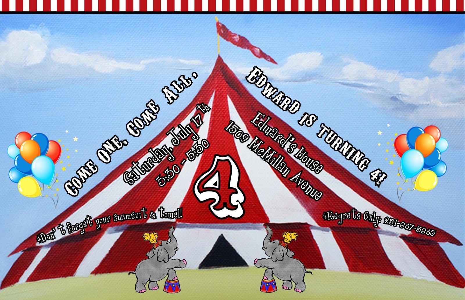 http://3.bp.blogspot.com/_6G0B1HLBZ5o/TIw7K3Jh3HI/AAAAAAAAAm0/D75Yg0X1fLY/s1600/Circus+Proof+1.jpg