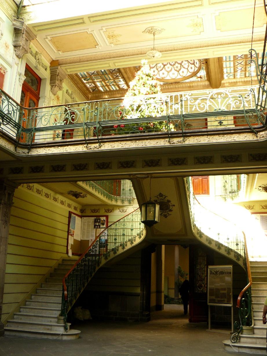 Mercado la victoria archives rebecca smith hurd rebecca for Casa mansion puebla