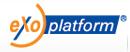 [eXo+Logo.PNG]