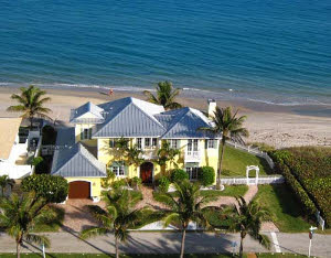 Boca-Raton-Homes-For-Sale-condominiums-Delray-Beach