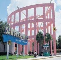 Sawgrass Mills NNN Commercial