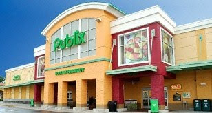 Publix-Commercial-Real-Estate