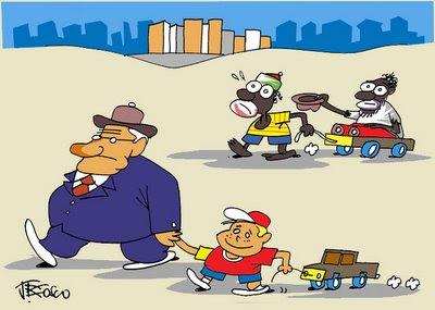 http://3.bp.blogspot.com/_6G8ywKXV4pg/R2yZYNI0LLI/AAAAAAAAAnc/QSLZF5sFEv8/s400/racismo1.jpg
