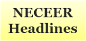 NECEER News Headlines