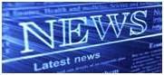 NECEER News