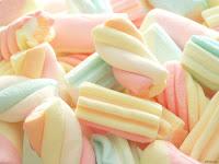 Pastel - a - licious