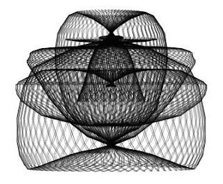 String Spin 1