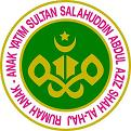Rumah Anak-Anak Yatim Sultan Salahuddin Abdul Aziz Shah Al-Haj