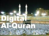 Digital Al-Quran