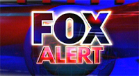 Image copyright of Fox News, and used under Fair Use provision of US copyright law