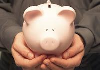 habitos que afectan las finanzas