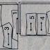 Plano de corte del corset y forro