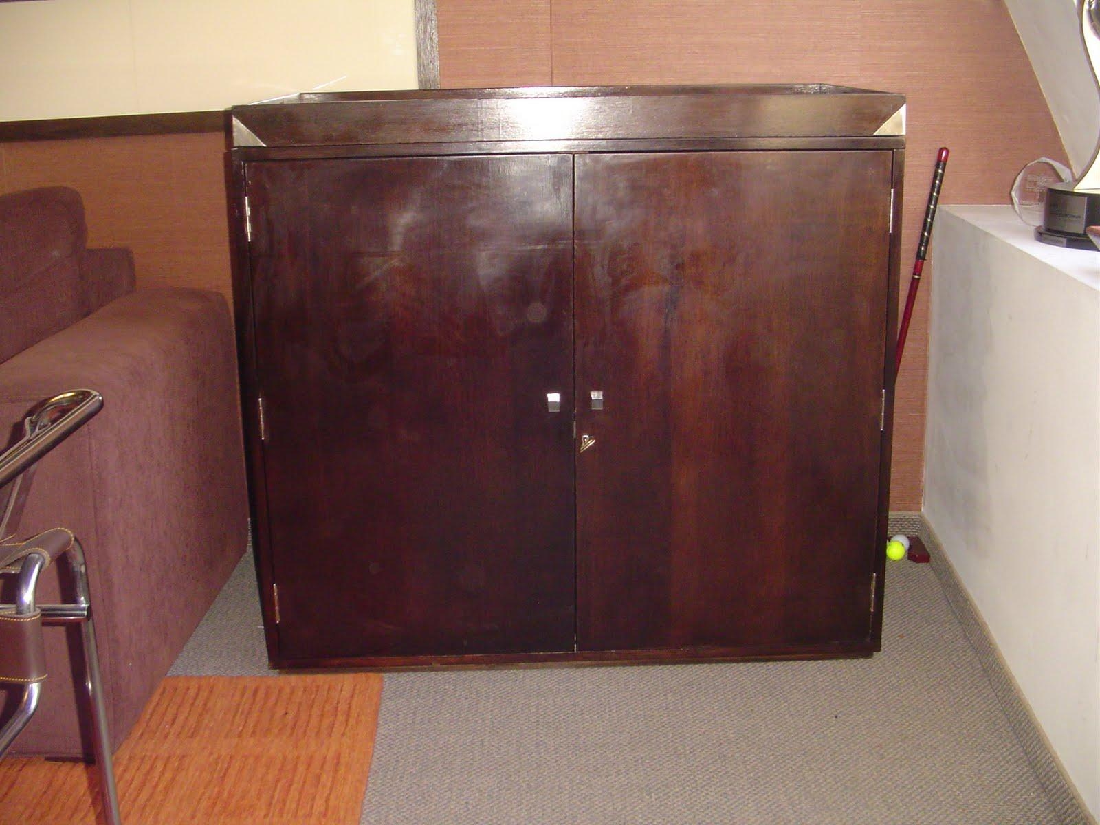 Pintar Muebles Laminados How To Paint Laminate Furniture Must Pin  # Muebles Laminados