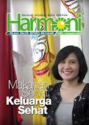 Edisi September 2009