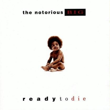 [Notorious-B.I.G.-Ready-To-Die-Official-Album-Cover-Biggie-Smalls-.jpg]