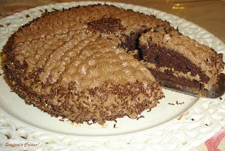 mocha cake youtube