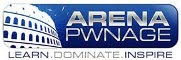 Check Out Arena Pwnage!