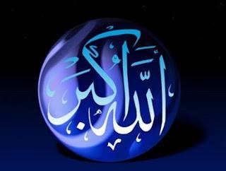 http://3.bp.blogspot.com/_6Hd9YuDWdXE/Su4XalPQrpI/AAAAAAAAAnE/neVgxD9lFx0/s320/Islam+lead_thumb.jpg