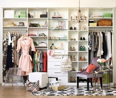 girly walk in closet design. I\u0027m Currently In The Closet Girly Walk Design