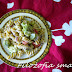 Fuslli w sosie śmietanowo-brokułowym