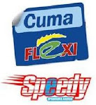 Hanya Flexi & Speedy