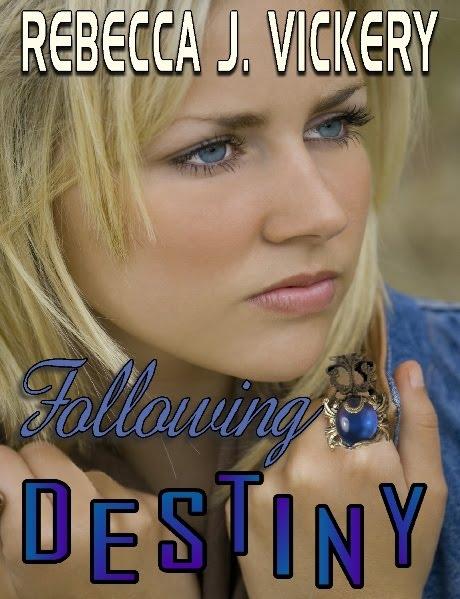 [rebeccaVickeryfollowing_destiny_final_cover_jpeg_resized.jpg]