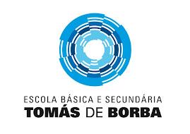 Escola Básica e Secundária São Tomás de Borba