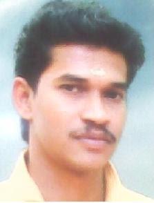 Biju Madhavan