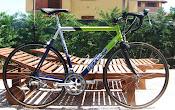 La mia biciclettina