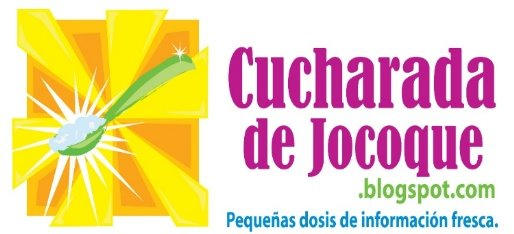 Cucharada de Jocoque